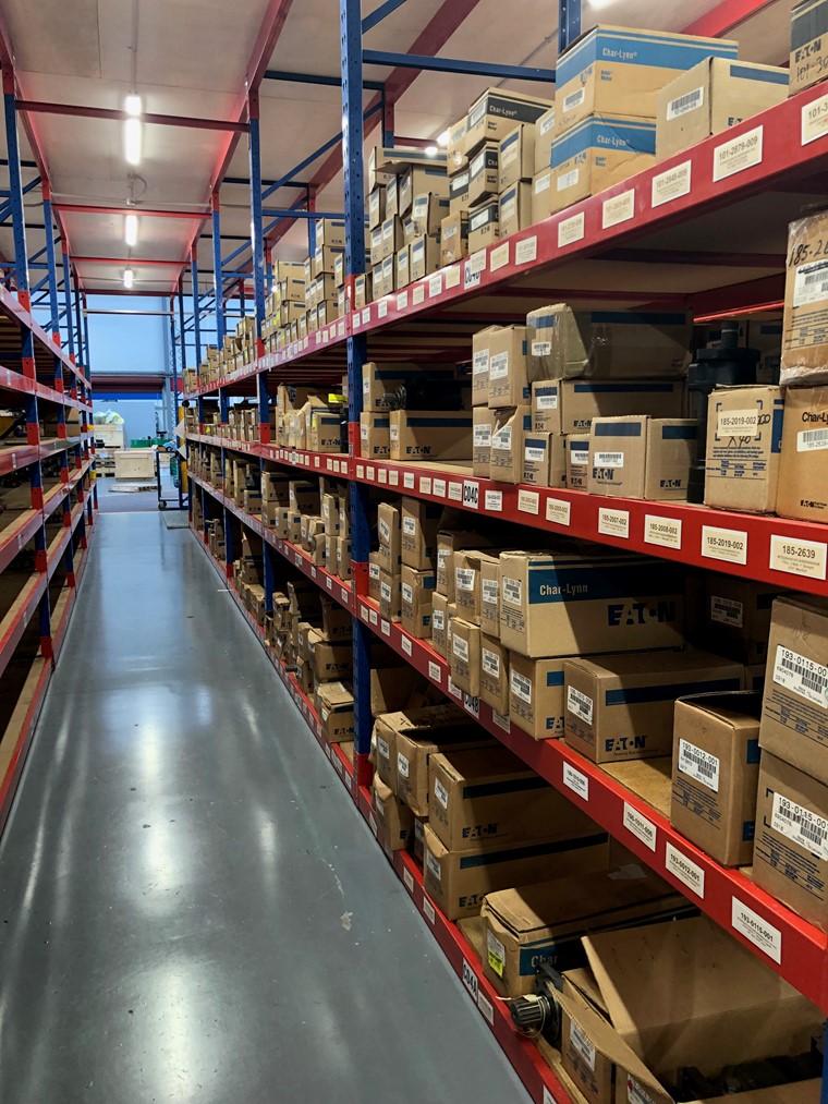 Eaton Warehouse 1.jpeg