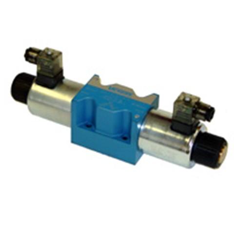 Hyspecs Hydraulic Products   Hyspecs Hydraulics NZ