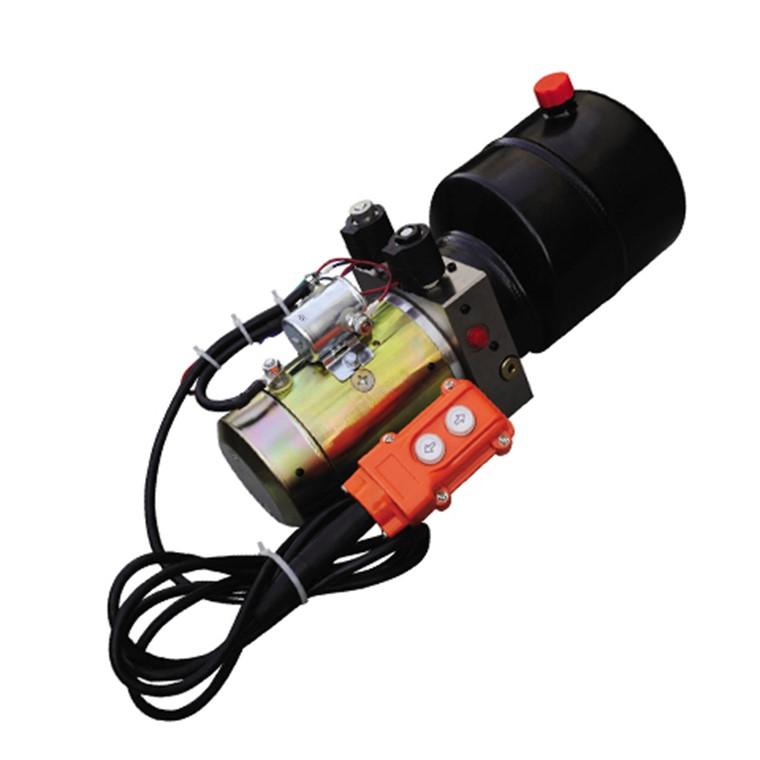 products_hydraulicpowerpack_hydraulic-power-unit-Deli.jpg