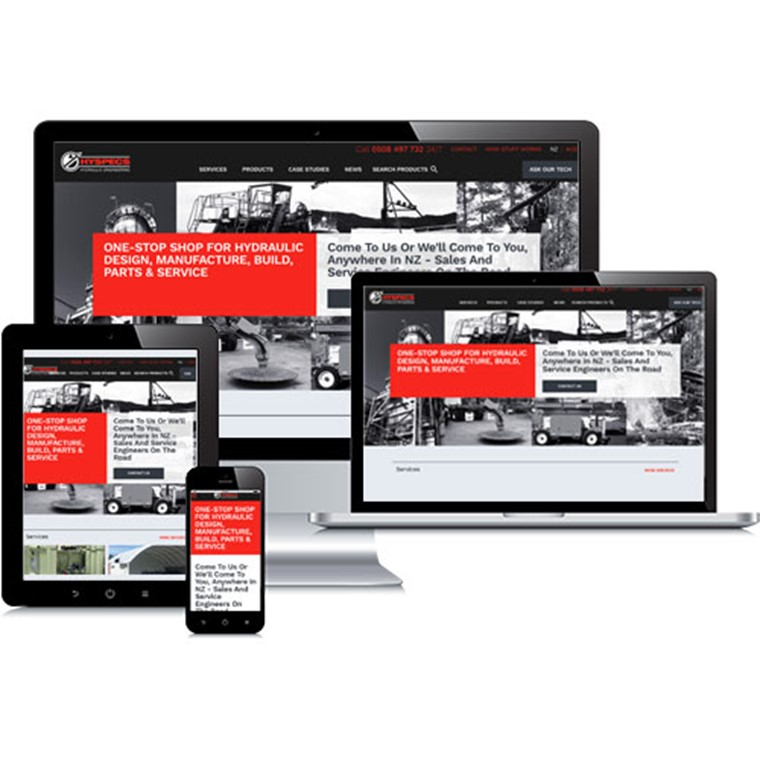 News_newwebsite.jpg