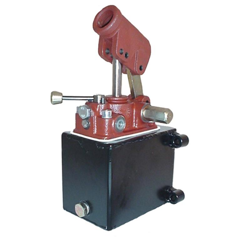 products_hydraulicpump_Galtec Hand Pump.jpg