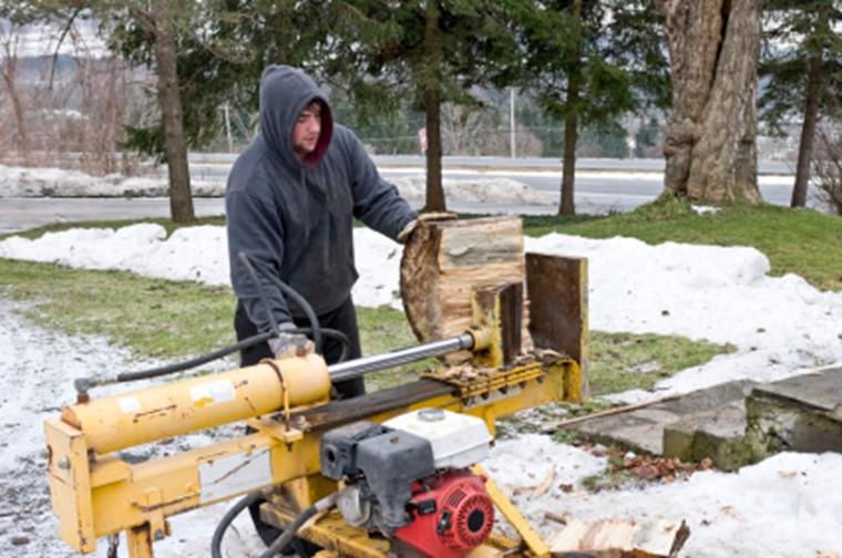 Log Splitter Parts Build Your Own Log Splitter Hyspecs