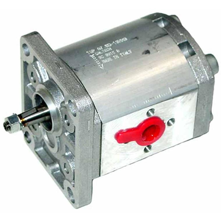 products_hydraulicpump_Galtec Grp1 Pump.jpg