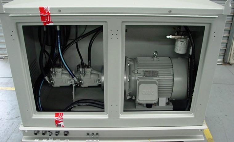 hydraulic_powerpack_250x221.jpg