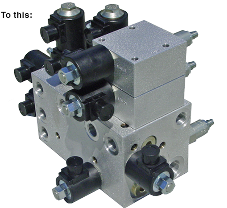 op_hydraulicmanifold_tothis