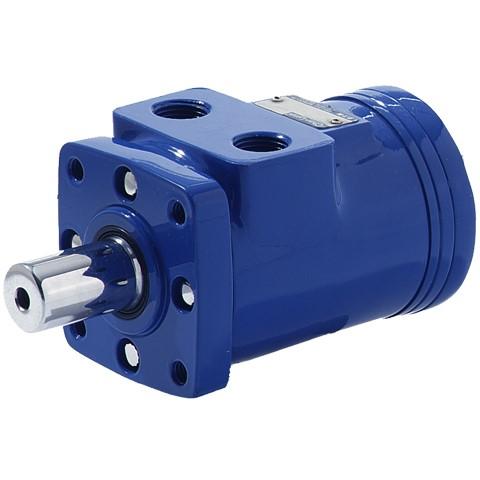 Hyspecs hydraulic products hyspecs hydraulics nz Eaton motor